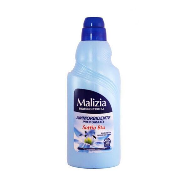 Malizia Balsam Rufe Soffio Blu 2L
